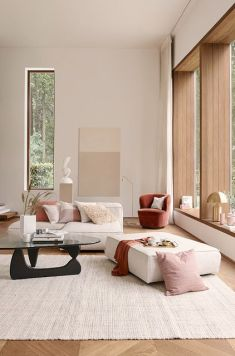 Swatiness_Living Room 7