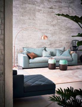 Swatiness_Living Room 8