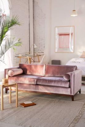 Swatiness_Living Room 9