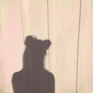 Swatiness - Beige Aesthetic 15