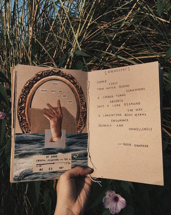 Swatiness - Beige Aesthetic